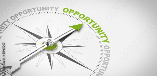 Opportunity - 81965207