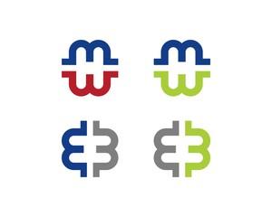 mw be logo1
