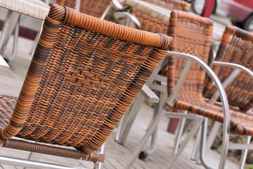 tables en terrasse,marasme économique en europe