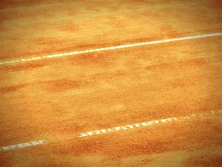 tennis court line (282)