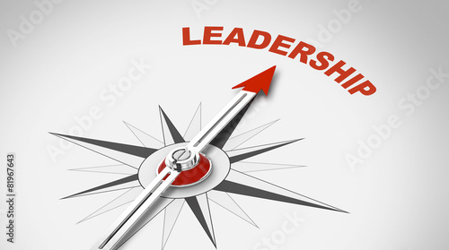 Leadership - 81967643