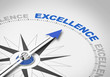 Excellence - 81968658