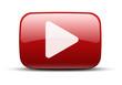 Video icon - 81968846