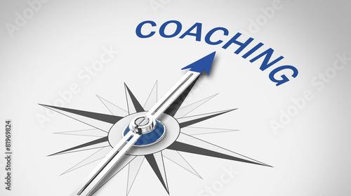 Coaching - 81969824