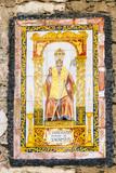Saint Pancras of Taormina, Sicily - 81971413