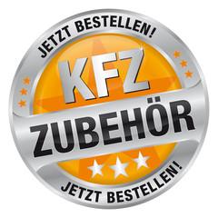 KFZ-Zubehör - Jetzt bestellen!