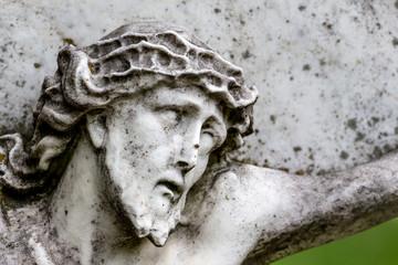 Barbarafriedhof in Linz
