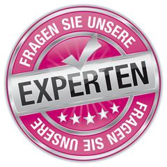Fragen Sie unsere Experten
