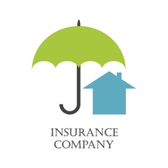 Real estate insurance