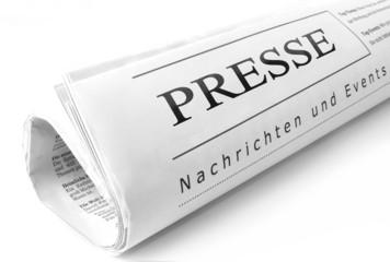 Presse Zeitung