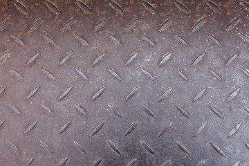 dirty metal plate, texture, background