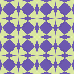 Seaamless pattern