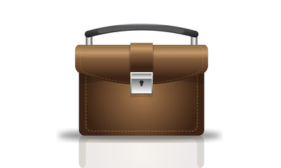 valigetta da uomo d'affari