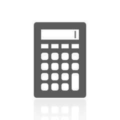 Color Calculator icon