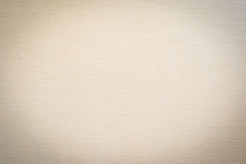 Wallpaper interior