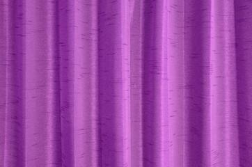 purple curtain texture background