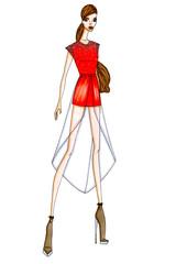 moda designer