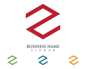 Z Box Logo