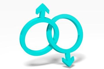 Gender concept