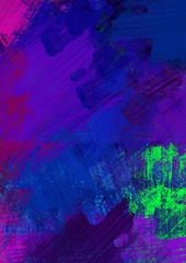 Background brush2