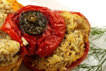 uffestd peppers