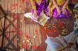 balinese wedding ceremony - 82005638