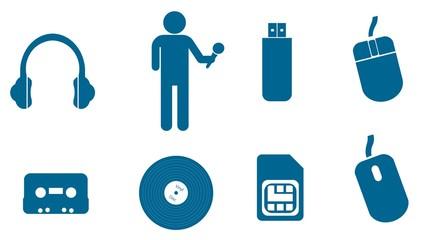 Musique / Informatique