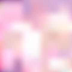 Abstract blur background. Blurred wallpaper design