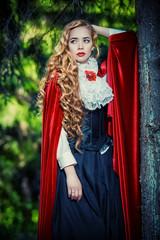 fairytale old
