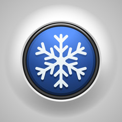 Freezing button