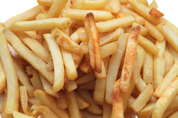 frites 2