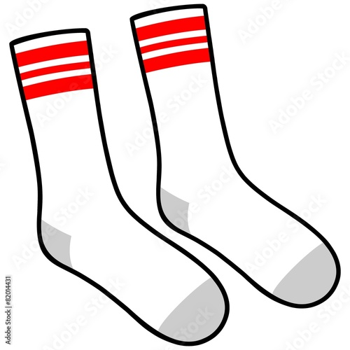 Tube Socks - 82014431