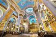 church of transfiguration in lviv ukraine - 82014819