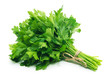 Fresh parsley  - 82017282