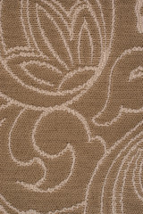 Fabric texture background / Fabric texture