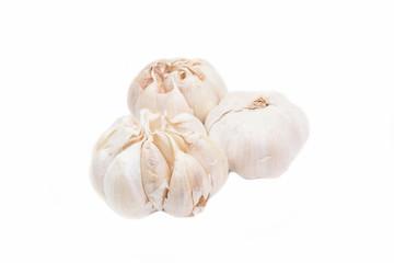 garlic ingredient for cooking