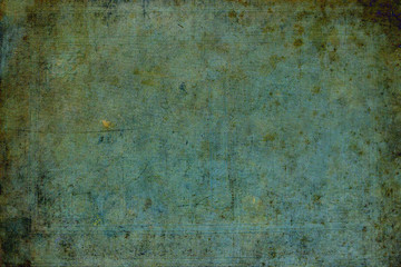 BG abstract 52