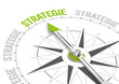 Strategie - 82037866