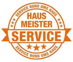 Hausmeister Service - Service rund ums Haus