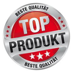 Top Produkt - Beste Qualität