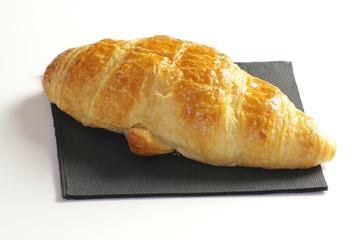 croissant 23042015