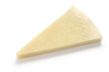 pecorino romano, hard italian sheep milk cheese