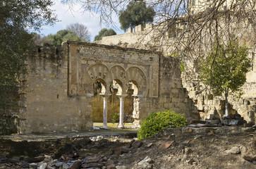 Medina az Zahara