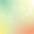 Himmel - Buntes Abendlicht - 82052826