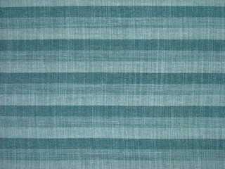tablecloth pattern and texture