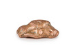 Isolated Float Copper Nugget - 82067687