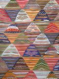Berberteppich - Berber carpet