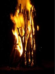Feuer2