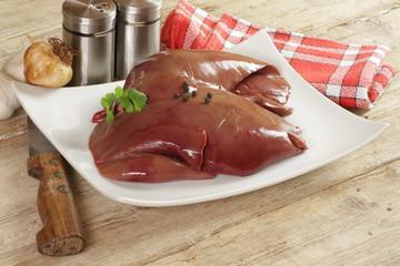 foie de porc 24042015