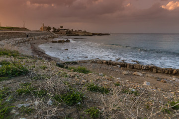 Nature of Northern Cyprus